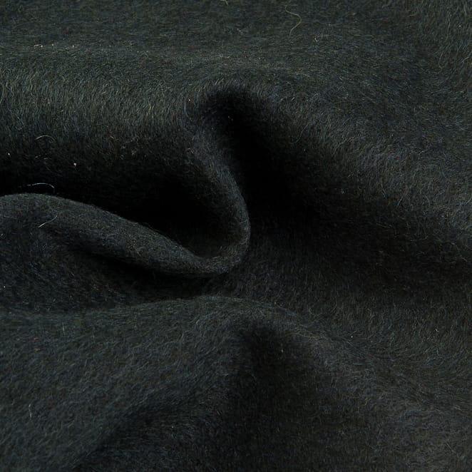 Палантин CASHMERE GRAND темный изумруд